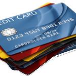 Merchant Services Card
