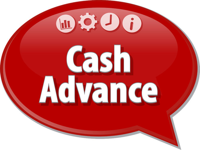 cash-advance_90050020