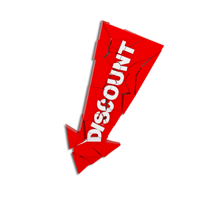 cash-discount_18179134_681