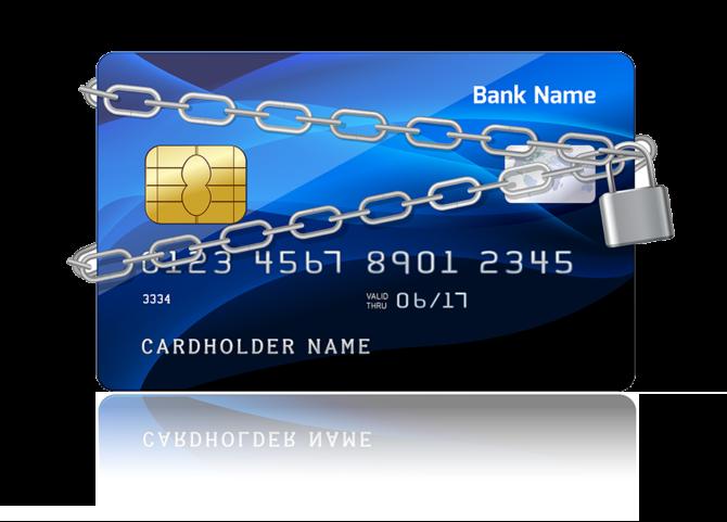 merchant-processing_64018596